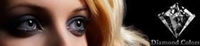 Doğal Renkli Lensler
